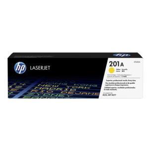 UniFi Switch 16 puertos GIGABIT, PoE de 24V pasivo y 2 puertos SFP fibra. RACK