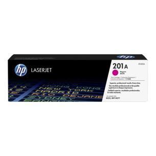 UniFi Switch x24 Gb POE 250W, x2 puertos SFP fibra, montaje RACK