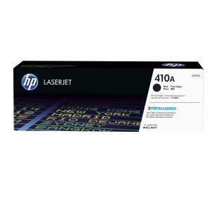 UniFi Switch 24 puertos GIGABIT POE (500W) y 2 puertos SFP fibra