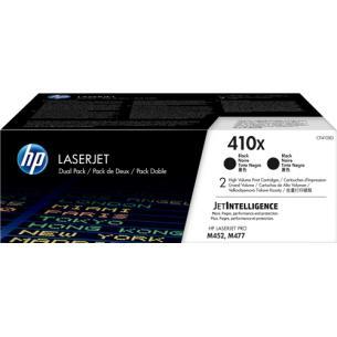 Switch gestionable de x8 puertos Gb POE 150W y x2 SFP. Para sobremesa
