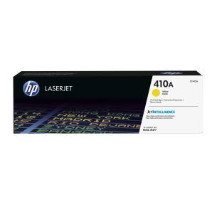 Control de Presencia y Acceso Sistema biométrico facial con dual sensor Identificación por cara, tarjeta y PIN