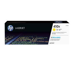 PCMCIA para canales TV satélite en Viacces. VIACCES NEOTION