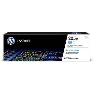 Conversor IR (15 a 455 kHz) a Zwave con infrarrojos para el control de Aires Acondicionados