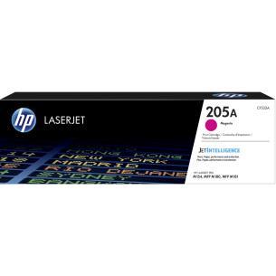 Pack de 2 módulos SFP (1.25G SM 3km,T1550nm/R1310n)