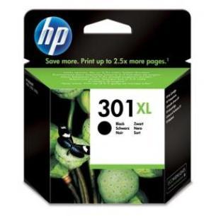 Kit de control de accesos GPRS Entrabo con lector de proximidad Mifare. 06-0132-SP