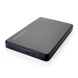 Pack de 2 módulos SFP Monomodo, 10G, 10Km, 1 sola fibra