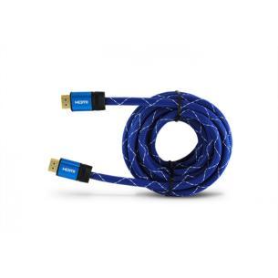 Botón de acción Zwave Blanco. THE BUTTON FGPB-101-1