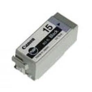 Medidor de campo HD Ranger ECO para DVB-T2/C2/S2. Promax