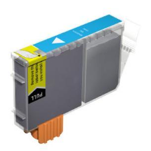 Caja con gel IP68 para estanquidad, 36x37x26mm