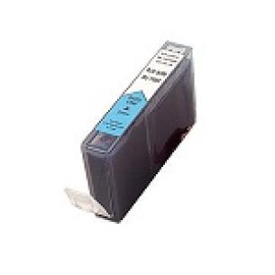 Caja con gel IP68 para estanquidad, 30x42x26mm