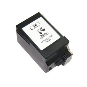Gel lubricante DUPLOGEL para facilitar la introducción de cables nuevos en instalaciones canalizadas. Envase 0,5 litro