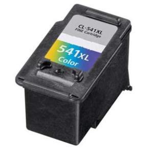 Guía pasa cables 12 metros y 4,5mm. Poliéster trenzado monofilamento. Color naranja