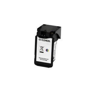Guía pasa cables 22 metros y 4,5mm. Poliéster trenzado monofilamento. Color naranja