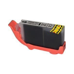 Cloud Core de 16 núcleos,1.2Ghz,2Gb RAM, x12 SFP, x1 SFP+, x1 S-RJ01, RouterOS, L6. Rack