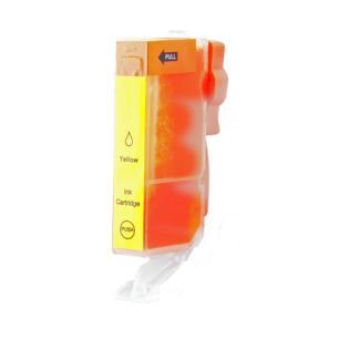Monitor Mini manos libres, color. 2 Hilos. Simplebus2