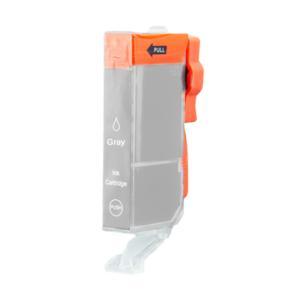 Distribuidor 6 salidas con paso de corriente.