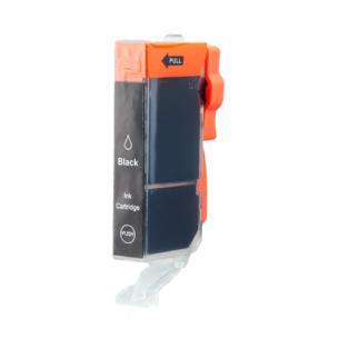 AP 2.4GHz, 22dBm, 1.2dBi, 650Mhz, 64Mb RAM, x2 puertos 10/100. Level 4