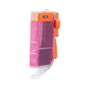 Llavero metálico mifare para sistema de control de accesos Intratone color azul