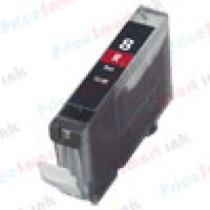 AP 5GHz, 31dBm, antena de 19dBi 120º, x1 Gigabit, L4