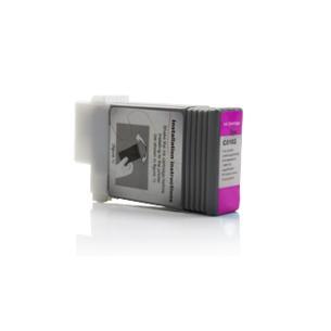Distribuidor de 2 salidas 5-2400Mhz con Paso de Corriente