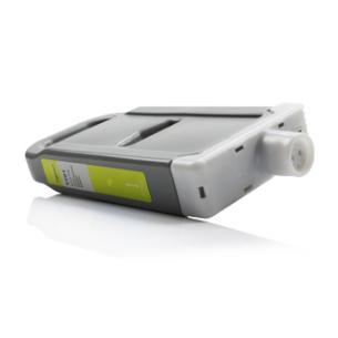 AP AC 2.4/5Ghz, 24/22dBm, x3 antenas de 3dBi, 3x3 (2.4GHz), 2x2 (5GHz). El pack no incluye POE