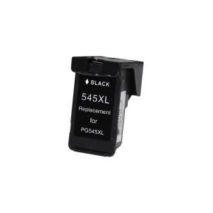 Cable de vientos de acero trenzado, 2 mm, rollos de 25 metros