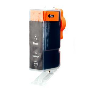 Cloud Core de 9 núcleos,1Ghz, 1Gb RAM, x7 Gb, x1 Puerto combo, RouterOS, Level 6. Rack
