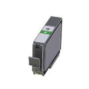 Amplificador de 9 E (8 SAT+ 1 TDT), 9 salidas (6 para el usuario),25-22dB, 115/107dBu