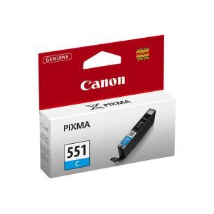 Repetidor WIFI 2.4GHz, 300mbps, 20dBm, x2 antenas externas, x1 10/100
