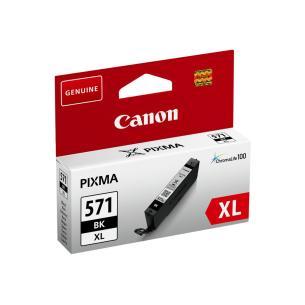 Cloud Core 72 núcleos,1.2Ghz,16Gb RAM,x1 Gb, x10 SFP+, RouterOS, Level 6. Rack