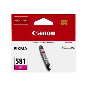 """""""Monitor Wifi Clase 300 X13E. Táctil 7"""" - 2Hilos. Comunicación con tu smartphone con APP gratuita Door Entry."""