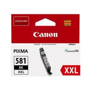"""Soporte pared TV 17-37"""", hasta 30kg, separación de pared 14mm"""