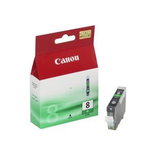 """Soporte TV de pared 26-50"""", hasta 30kg, inclinación -2º a 12º y giro 180º, distancia de pared 45-480mm"""