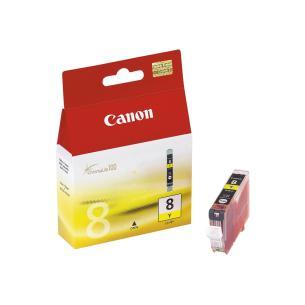 """Soporte TV de pared 17-42"""", hasta 20kg, distancia de pared 25mm, Fijo"""