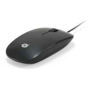 """Soporte TV de pared 26-50"""", hasta 30kg, distancia de pared 25mm, Fijo"""
