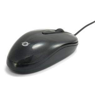 Fibaro Double Switch 2 - Relé dual ON/OFF 2x1.5kW. FGS-223