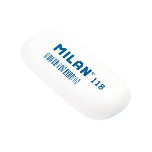 Módulo integración con sistemas cableados. Ajax