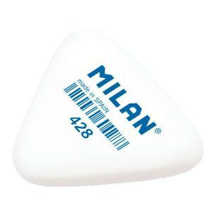 Mini tester de redes CAT5/6 con LEDS, hasta 300mts