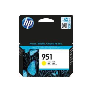 "Patch Pannel para rack de 10"", x12 puertos CAT5 UTP"
