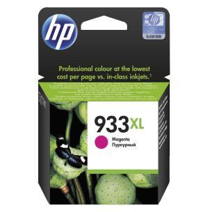 Simulador de FI de satélite ( 960- 2140 MHz) i