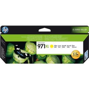 Amplificador / Convertidor de HDMI a Cable de datos (Cat5e, Cat6 hasta 60 metros)