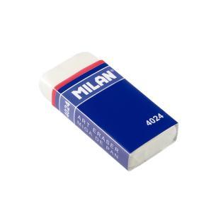 Amplificador Audio 2L.CITY S/A 4+N