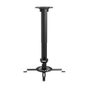 Módulo SFP SFP 10/100/1000M copper module