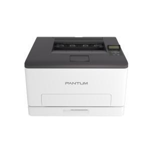 Cámara domo IP 1 Megapíxel Dia y Noche CMOS, con dual stream H264. Resolución de 720p (1280x720) a 30 fps.