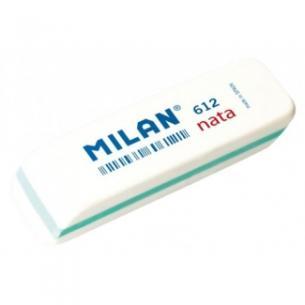 Minicámara 4 en 1. 1080p, 3.6mm, IR 15mts, IP 66, gris