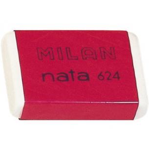"Patch Pannel para rack de 19"", x48 puertos CAT5 UTP"