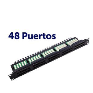 Transceptor pasivo video (Balun) AHD, HD-TVI, HD-CVI, CVBS. PoC. 2uds