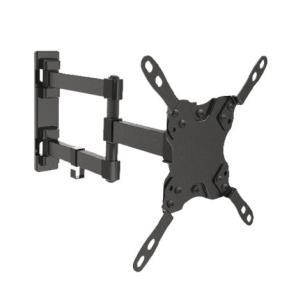 Cámara IP domo 360º 12Mpx, IR 15mts, 1.98mm Fish Eye, ePTZ, H.264, IP66