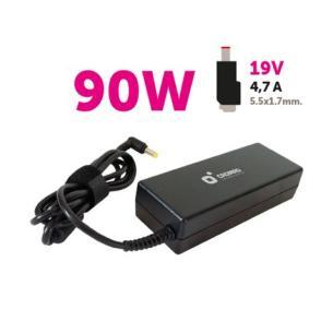 Cámara oculta detector de humo 4n1 1080p, 3.6mm