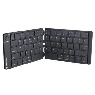 Cámara IP Wifi domo, 3Mpx, IR 30mts, 2.8mm, H264+, PoE802,3af, IP66